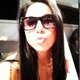 Monica Ferrada