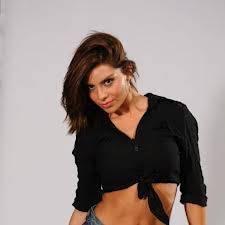 Kathy Contreras