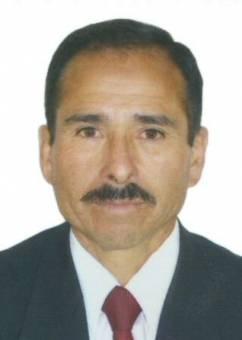 ISAIAS CHALLCO FIGUEROA