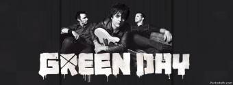 portada green day 1