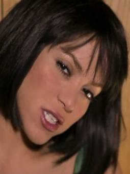 Rabiosa - Shakira feat. Pitt Bull