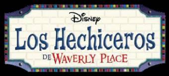 los hechizeros de werbely place