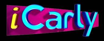 �carli