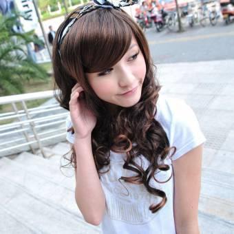 @n@57900 (hermosa,genial,ojos hermosos,simpatica).