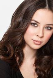 malese jow - cadence