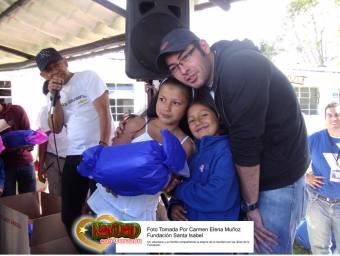 Fundación Santa Isabel 2