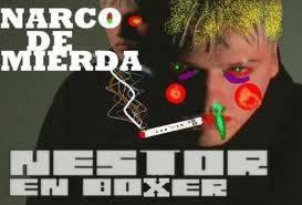 Nestor En Bloque