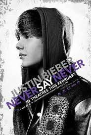 Justin Bieber!!