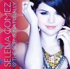 Selena Gomez:P