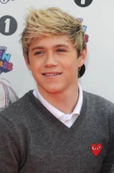 Niall Horan ♫