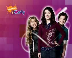 •Icarly