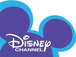 No estoy de acuerdo con Nick por que Disney es increible y jamas ha copiado :P