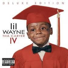 lil wayne-the care IV