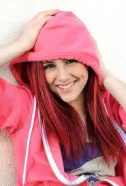 Ariana Grande-victorius
