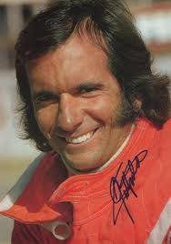 Emerson Fitipaldi