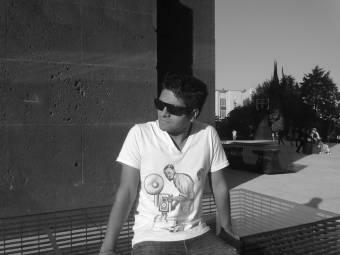 1. �ngel Eduardo (Zatu Skeffington)