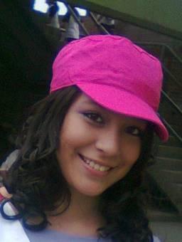 Jamileth Lopez Maya