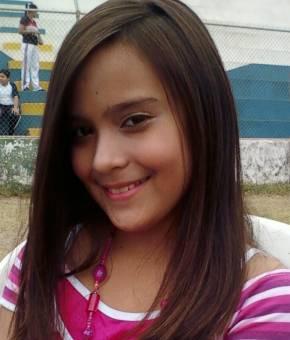 Anais Moreira
