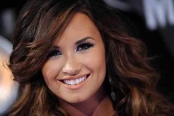 Demi Lovato, Camp Rock, Mitchie Torres