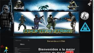 http://milcosasweb.jimdo.com/