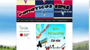 http://fanaticossims.jimdo.com/