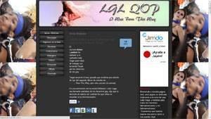 http://lglqueenofpop1.jimdo.com/