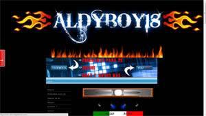 http://aldyboy18.jimdo.com/