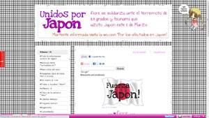 http://ifiore.jimdo.com/