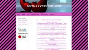 http://mayela21.jimdo.com/