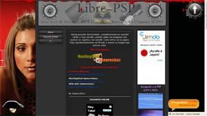http://librepsp.jimdo.com/