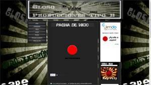 http://gloso.jimdo.com/