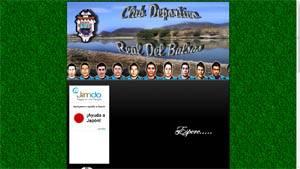 http://realdelbalsas.jimdo.com/