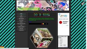 http://sobrecosas.jimdo.com/