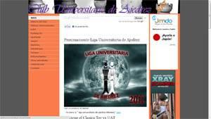 http://ajedreznuevolaredo.jimdo.com/