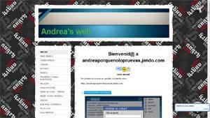 http://andreapoquenolopruevas.jimdo.com/