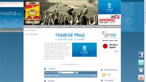 http://madridmod.jimdo.com/
