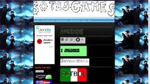 http://botasgames.jimdo.com/