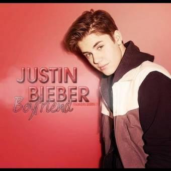 Novelas De Justin Bieber y T�