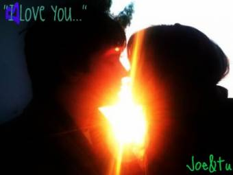 I Love You (By Hope