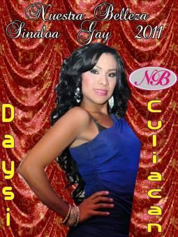 Daysi (Culiacán)