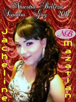 Jackeline (Mazatlán)