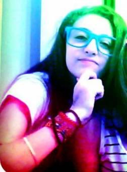 Vicky