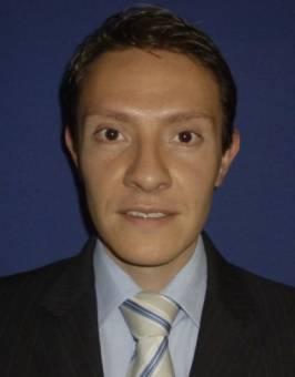 Ruben Dario Salazar