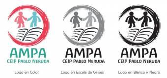 Propuesta Logo 10