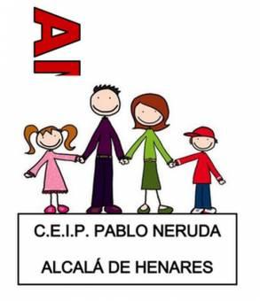 Propuesta Logo 9