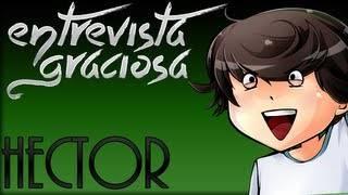 HectorElCrack