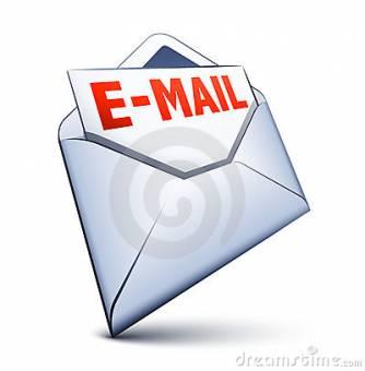 E.mail d Teresa es:Teresabicho@hotmail.com