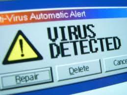 UPS! perdonar al poner la foto me detecto un virus jajajjajaj