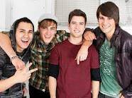 heres Rusher