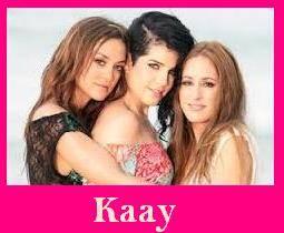 las kaay